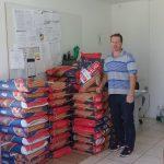 20171211_115609-1-e1513078178786-150x150 SECRETARIA MUNICIPAL DE AGRICULTURA REATIVA PROGRAMA SISTEMA TROCA-TROCA DE SEMENTES DE MILHO.