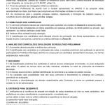 5-150x150 PROCESSO SELETIVO SIMPLIFICADO Nº 001/2018