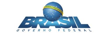 brasil-gov Home