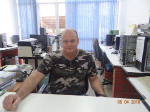 31959126_841096726099264_4284624576664567808_n-300x225 Secretaria Municipal daFazenda