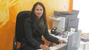 PMSJ-SE-ASS-300x169 Secretaria Municipal de Trabalho e Ação Social