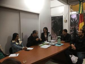 untitleddthdgrb-300x225 Reunião do CEAT discutiu ocupação do distrito industrial
