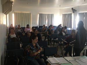 IMG_0722-300x225 Programa Saúde na Escola (PSE).2019.