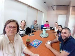 WhatsApp-Image-2019-04-09-at-23.00.54-1-300x225 Poderes Executivo ,Legislativo e Órgãos Municipais ligados à Segurança Pública reúnem-se no Gabinete do Prefeito Municipal