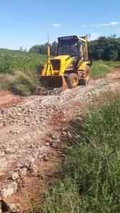 WhatsApp-Image-2019-05-20-at-17.20.55-13-169x300 Secretaria Municipal de Agricultura em Ação!!!