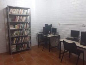 WhatsApp-Image-2019-05-20-at-18.28.13-1-300x225 BIBLIOTECA PÚBLICA ESTÁ EM NOVO ENDEREÇO.