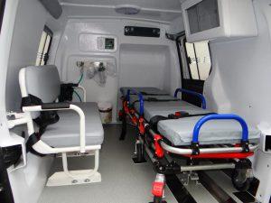 67602489_604972309910745_5120711802748928000_n-300x225 Administração Municipal de Salto do Jacuí adquire duas novas ambulâncias.