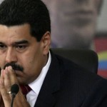 Presidente ignora a Vazquez