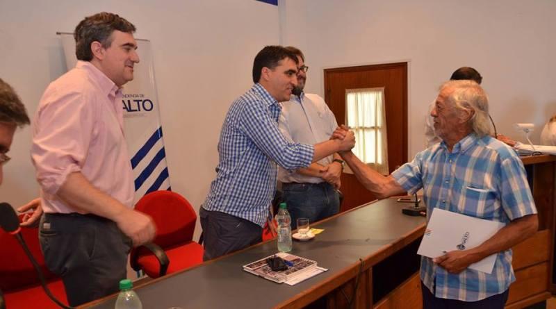CURSOS GRATUITOS PARA MANIPULADORES DE ALIMENTOS