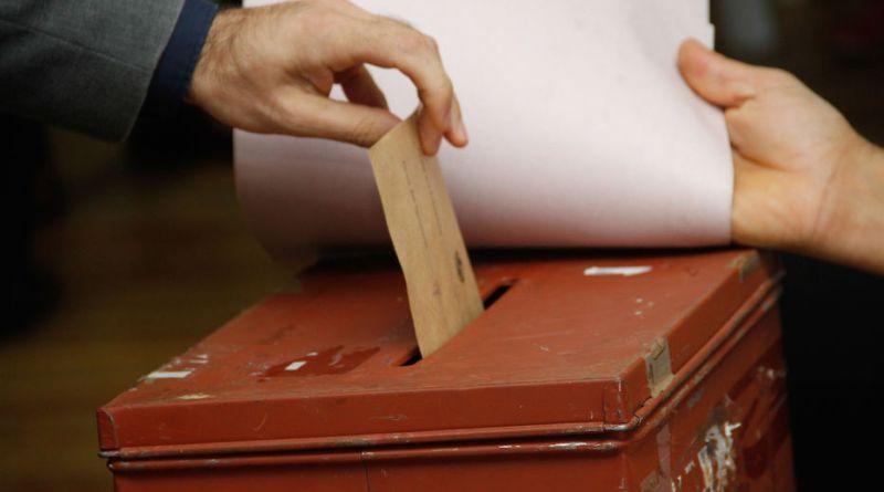 ¿QUÉ MARCA LA MEDIA ELECTORAL DE CARA A LAS PRÓXIMAS ELECCIONES? INFORME