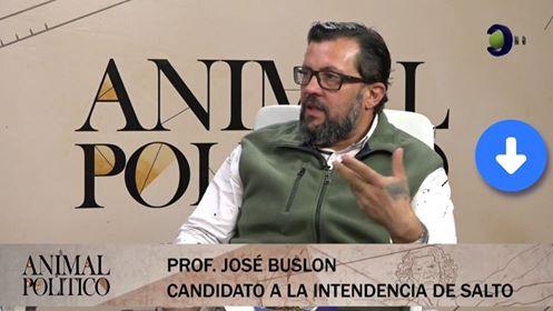 NADA GARANTIZA QUE EN LA PRÓXIMA GESTIÓN LEGISLATIVA LA JUNTA DE SALTO SE CONSTITUYA EN UN VERDADERO ESPACIO DE PROPUESTA Y CONTROL