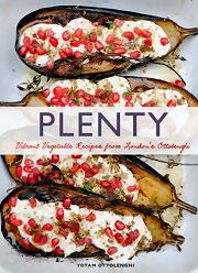 Ottolenghi: Plenty