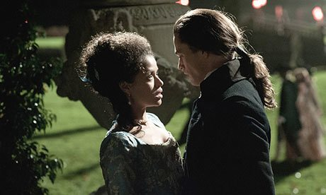 gugu-mbatha-raw-in-belle-009