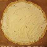 Zucchini tart (7 of 12)