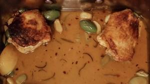 chicken (3 of 4)