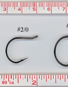 Wide gap weedless click to view graphic pk add cart temporarily out of stock also saltwater fly tying materials catalog saltwaterflies rh
