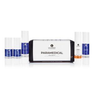 Paramedical Skin Care