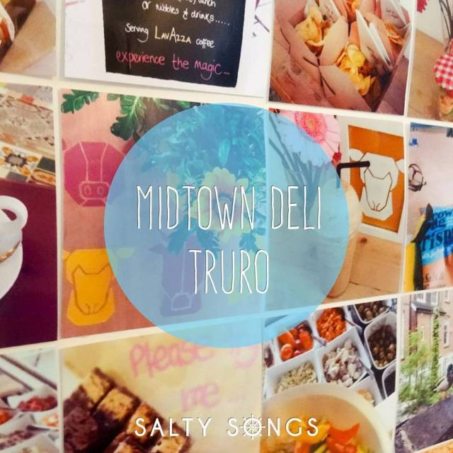 midtowntruro Truro have recently shared some exciting news read morehellip