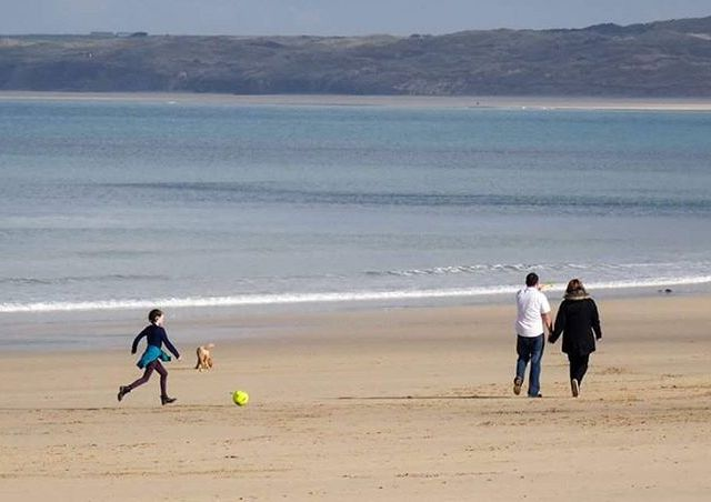This sums up February Half Term in Cornwall lovecornwall lovefebruaryhellip