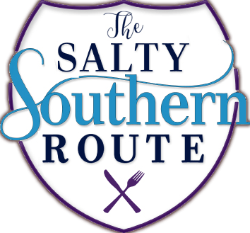 the salty southern route
