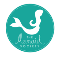 mermaid society