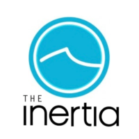 the-inertia-logo