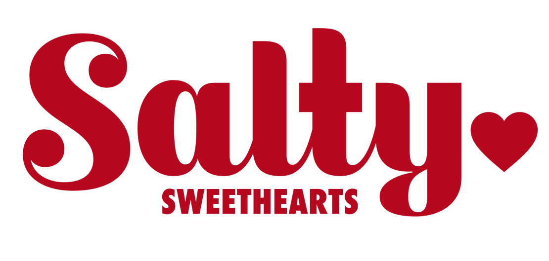 Salty Sweethearts