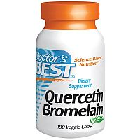 7 Proven Benefits Of Quercetin For Neuropathy