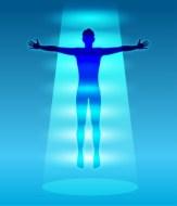 Terapia de luz. Tratamiento económico y efectivo para Psoriasis