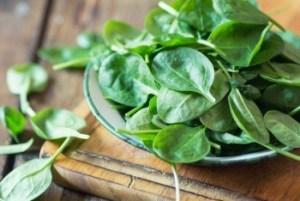 6 Alimentos y Dieta para Mejorar el Hígado