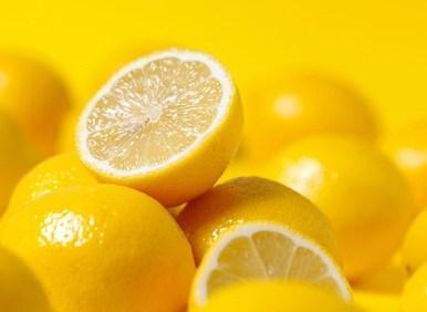 Los Limones y sus Propiedades Terapéuticas