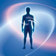 Piernas ulceradas, Acné, etc: ayuda al cuerpo a repararse y sanar por completo