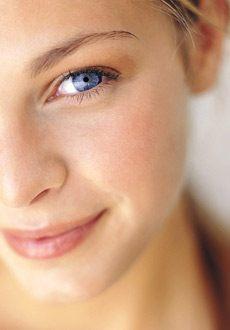 Juventud en la piel: Como tener una piel joven