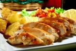 Grupo sanguíneo y alimentación ¿Qué comer para no engordar?