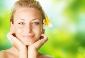 19 Consejos para la Higiene Íntima Femenina