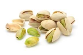 Pistache o pistacho: beneficios, nutrientes y propiedades para la salud