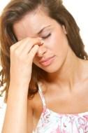 Sinusitis: sus causas y cómo curarla naturalmente