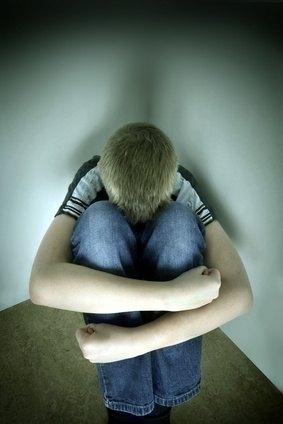 Depresión: rebeldía, resignación y soledad