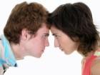 Celos de pareja. Cómo entender y superar los celos