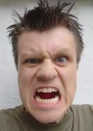Como liberar el enfado de forma armónica