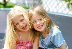 Meditación para niños. Enseñando a los niños a ser más felices