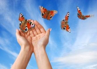 Inteligencia Emocional: La impaciencia