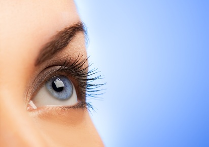Conjuntivitis: Causas y Tratamientos Naturales