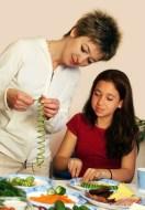 Dieta para adolescentes: el hierro. Funciones y riesgos de falta de hierro