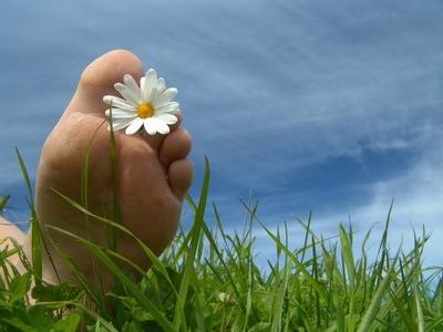 Gota: sus causas, remedios naturales