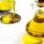 Aceites y Mantequillas Hidrogenados o Refinados: cómo afectan la salud