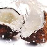 Propiedades del Coco para la salud: aprovecha sus virtudes