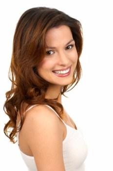 Descubre tu tipo de piel: seca, grasa, mixta o normal