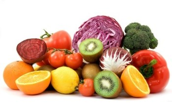 Sobre la vitamina A