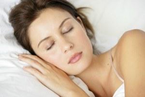 Dormir bien: Por qué es importante y cómo conseguir un sueño reparador